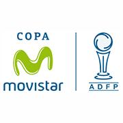 Primeira Liga Peruana