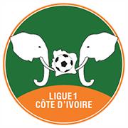 Primeira Liga da Costa do Marfim