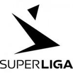 Primeira Liga da Dinamarca