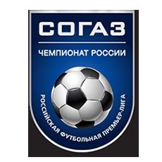 Primeira Liga da Moldávia