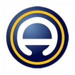 Primeira Liga da Suécia