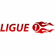 Primeira Liga da Tunísia