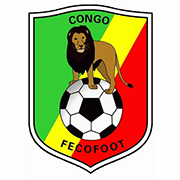 Primeira-Liga-do-Congo