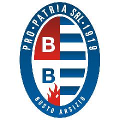 Pro-Patria