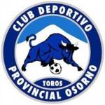 Provincial-Osorno