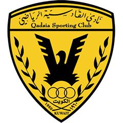 Qadsia-SC