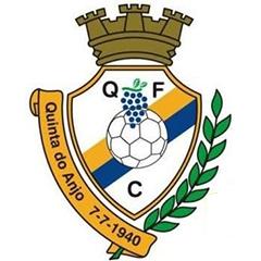Quintajense FC