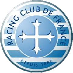 RC France