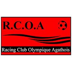 RCO-Agathois