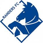 Randers-FC