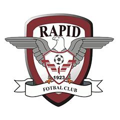 Rapid-Bucareste