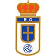 Real-Oviedo