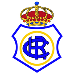 Recreativo_de_Huelva