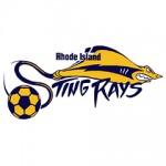 Rhode-Island-Stingrays