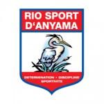 Rio-Sport-dAnyama