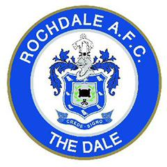 Rochdale-AFC