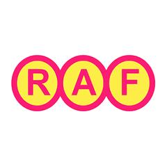 Rodez-AF