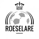 Roeselare-logo