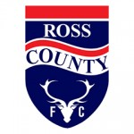 Ross-Country-FC
