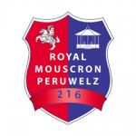 Royal Mouscron-Péruwelz