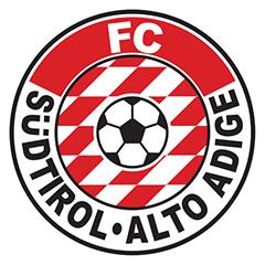 Südtirol-Calcio