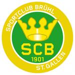 SC-Brühl