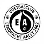 SC-Eendracht-Aalst-