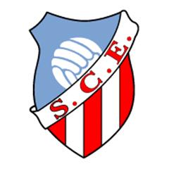 SC-Esmoriz