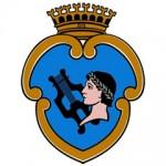 SC Marsala