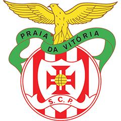 SC-Praiense