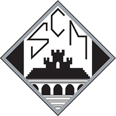 SC-de-Mirandela