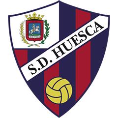 SD-Huesca