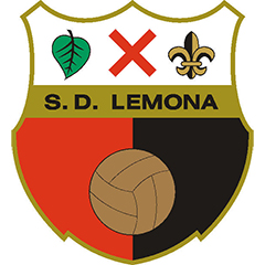 SD-Lemona