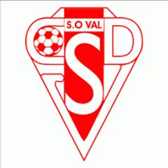 SD-O-Val
