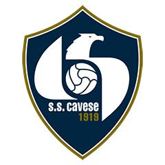 SS-Cavese