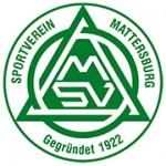 SV-Mattersburg
