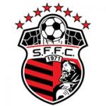 San-Francisco-FC