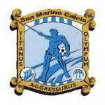 San-Marino-Calcio