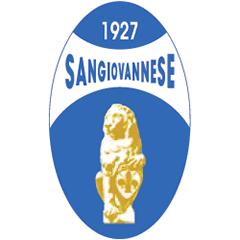 Sangiovannese-Calcio