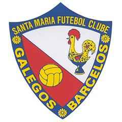 Santa-Maria-FC