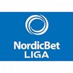 Segunda Liga da Dinamarca