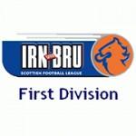 Segunda-Liga-da-Escócia