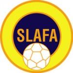 Serra-Leoa