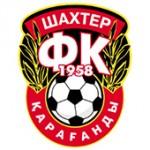 Shakhter-Karagandy
