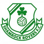 Shamrock-Rovers