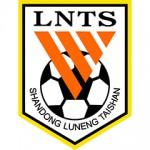 Shandong-Luneng