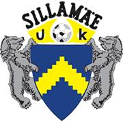 Sillamae-Kalev