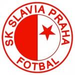 Slavia-Praga