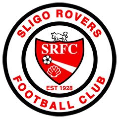 Sligo-Rovers