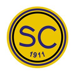 Solbiatese-Arno-Calcio